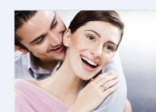 Kerala Honeymoon Trip Couple Images